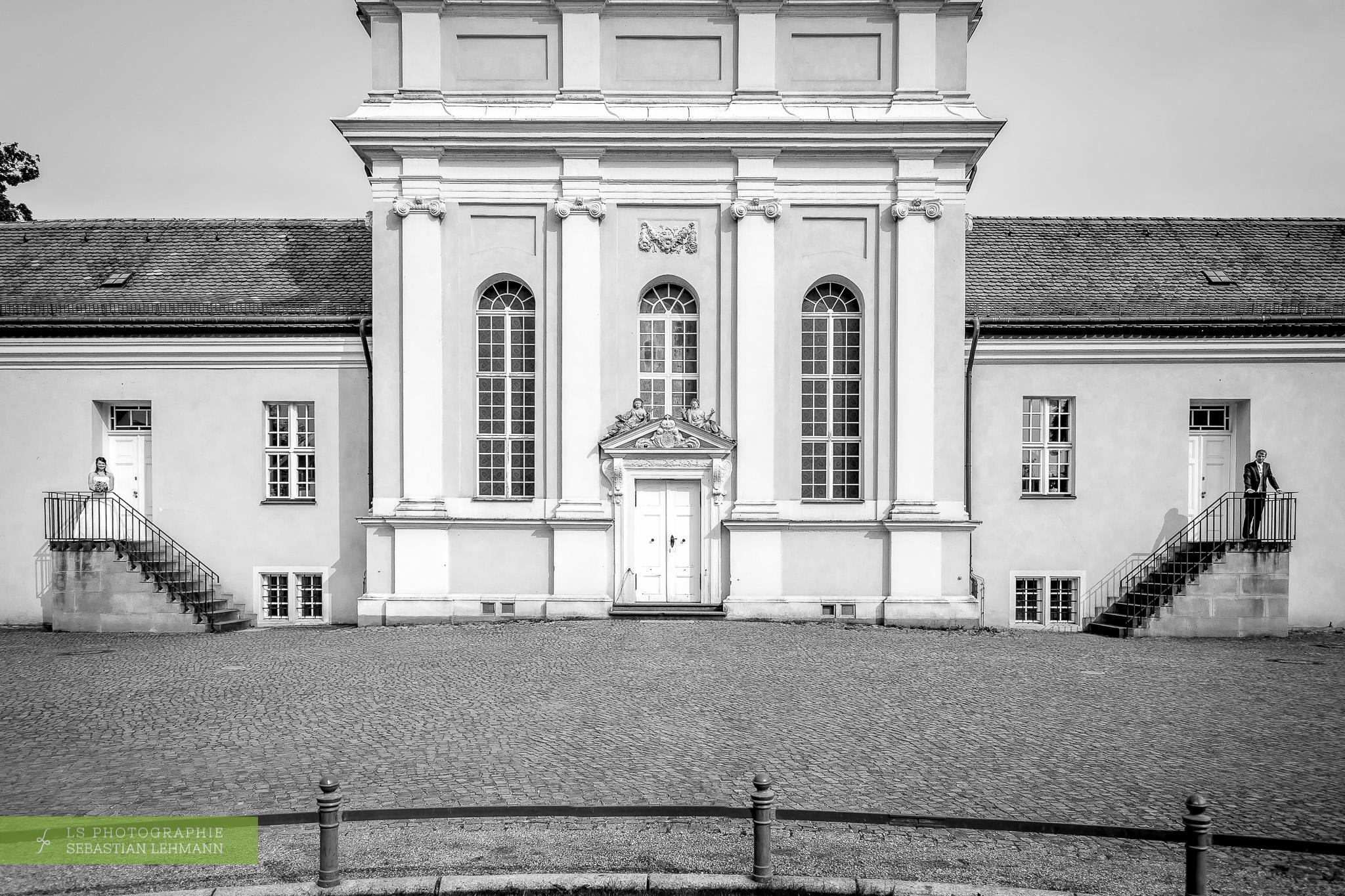 Fotograf-Düren-Hochzeit-Bildbearbeitung-nachher