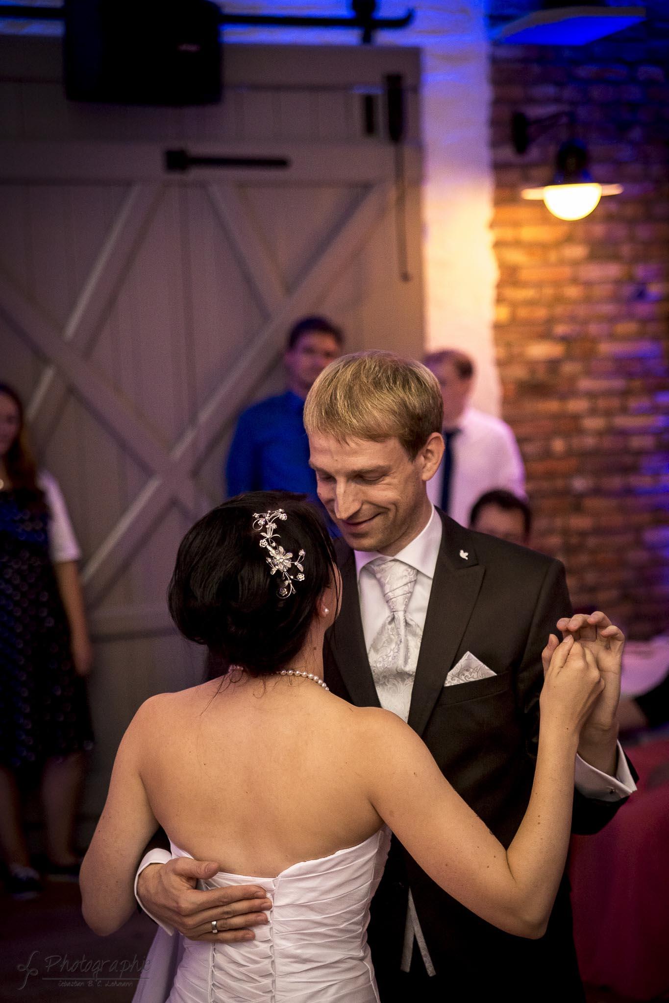 Hochzeit Gadebusch