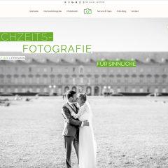 Hochzeitsfotografie-dueren-Fotograf-Hochzeit-Webseite-1