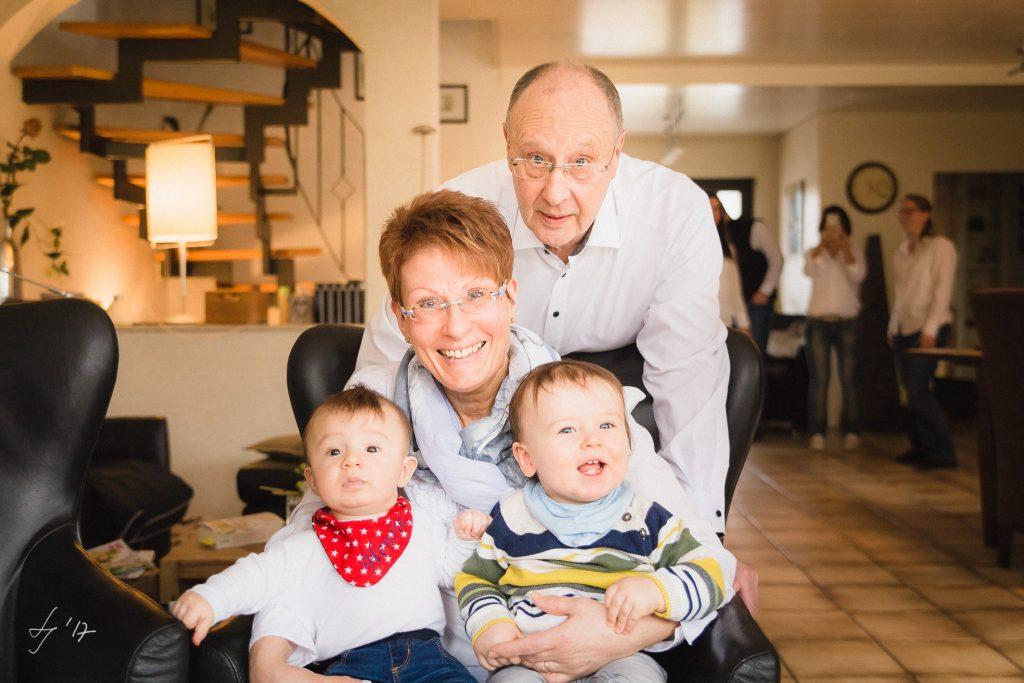 LS-Photographie-Fotograf-Dueren-Lehmann-Familienportrait