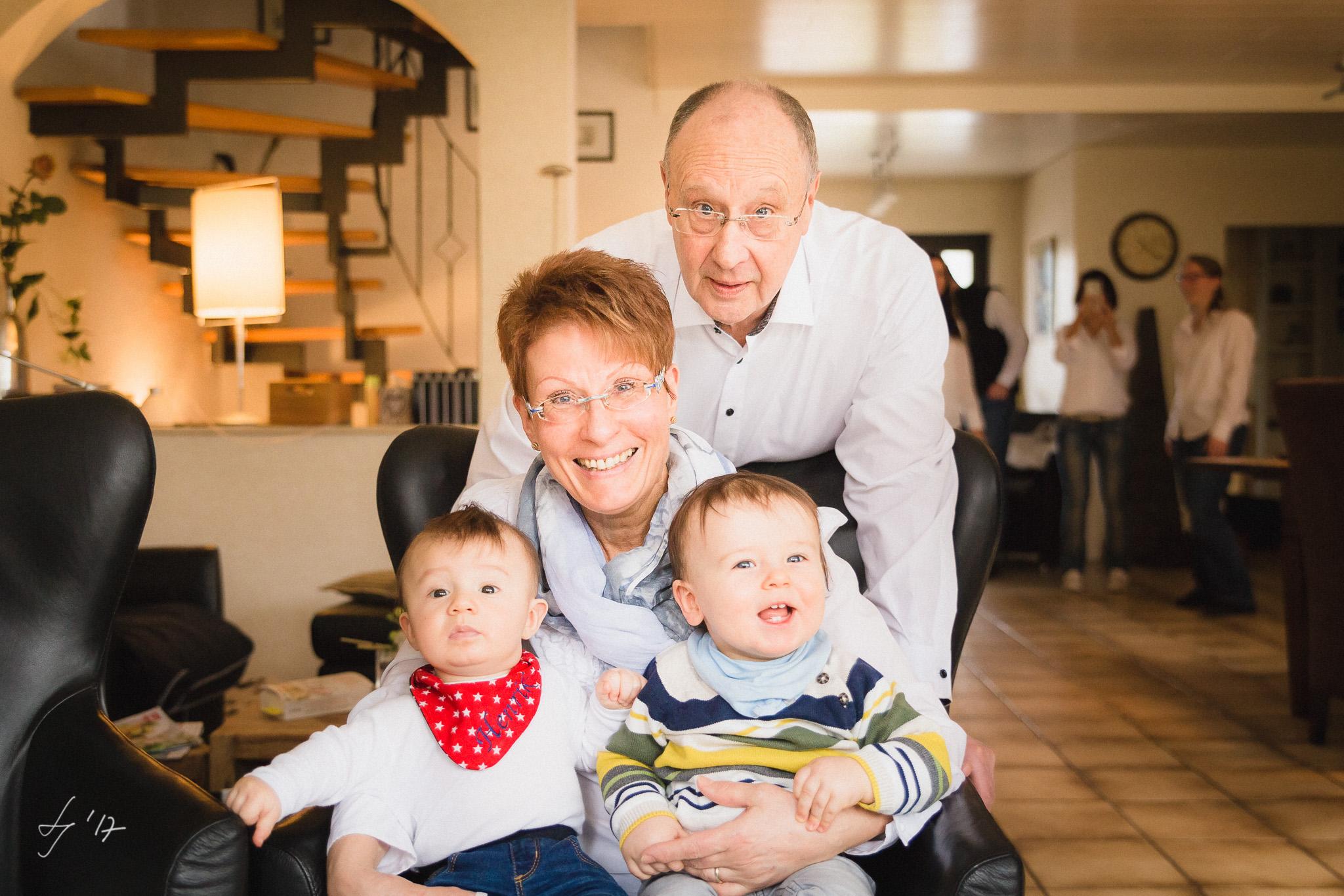 LS-Photographie-Fotograf-Dueren-Lehmann-Familie