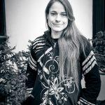 Fotograf-Düren-Businessportrait-Hennef