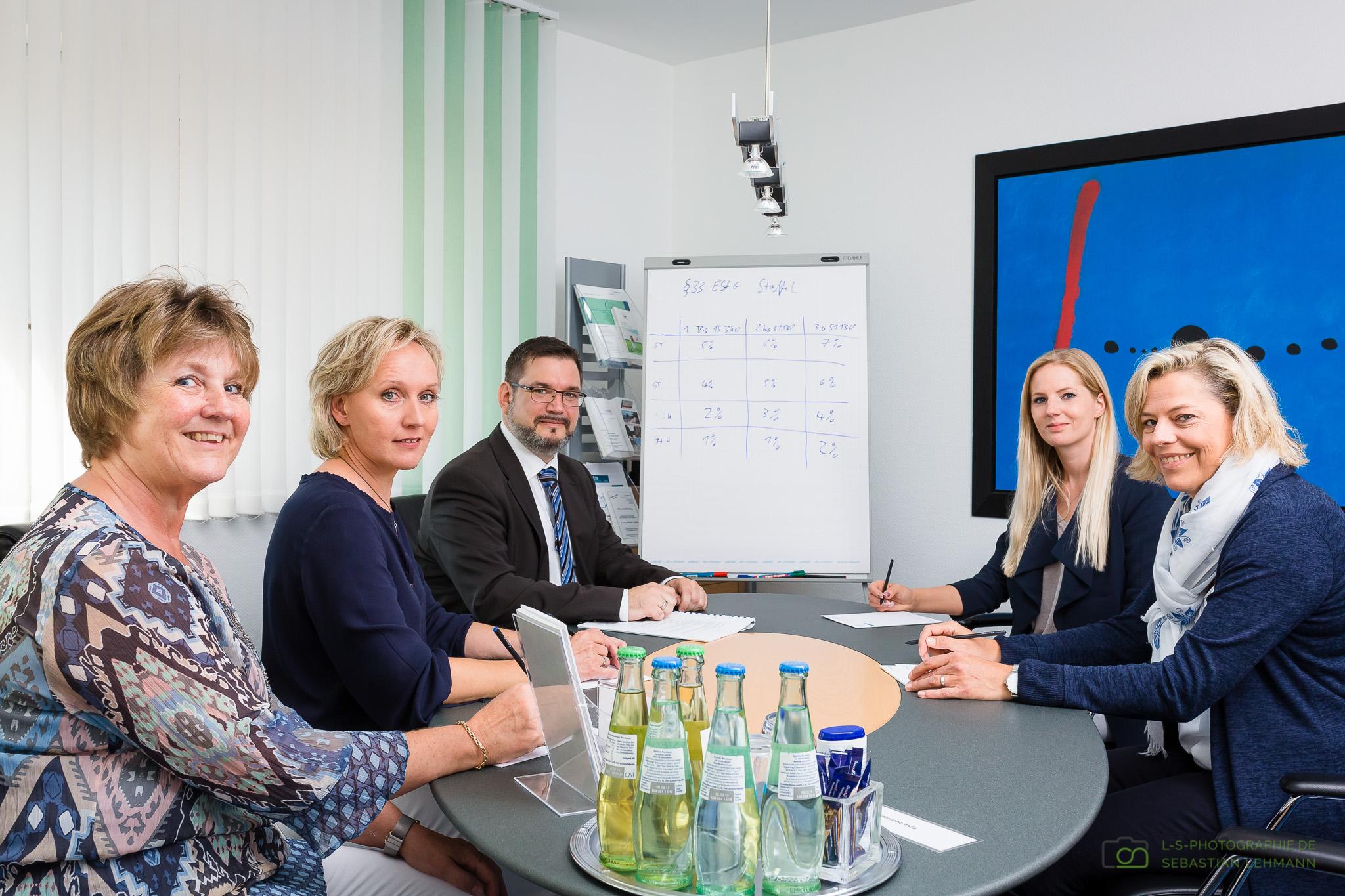 Fotograf-Düren-Unternehmensportrait-Wesseling