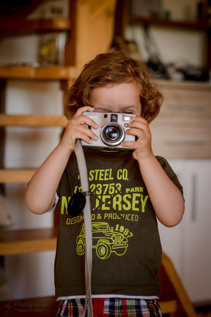LS-Photographie-Fotograf-Dueren-Lehmann