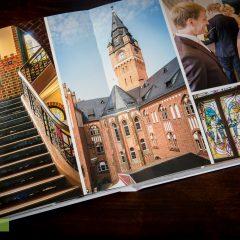 Fotograf-Dueren-Hochzeitsalbum-standard-groß