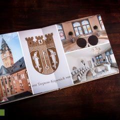 Fotograf-Dueren-Hochzeitsalbum-Premium-klein