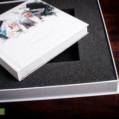 Fotograf-Dueren-Hochzeitsalbum-Standard-klein