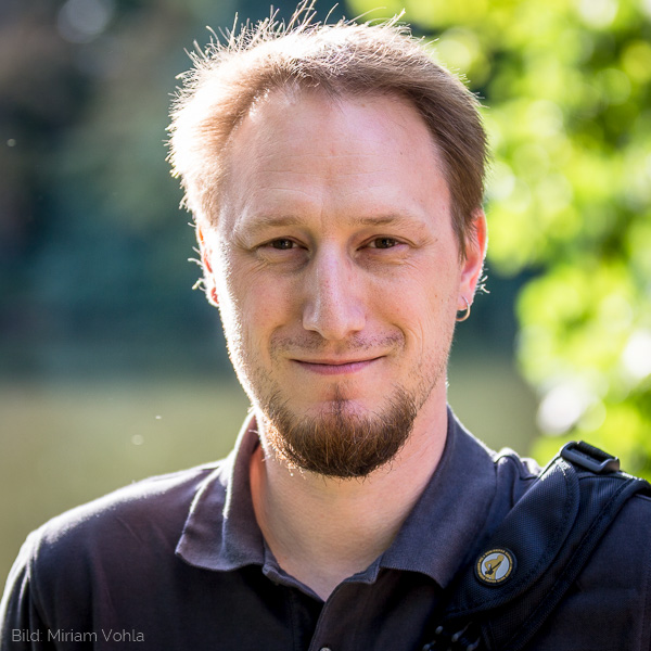 Portrait-Fotograf-Sebastian-Lehmann