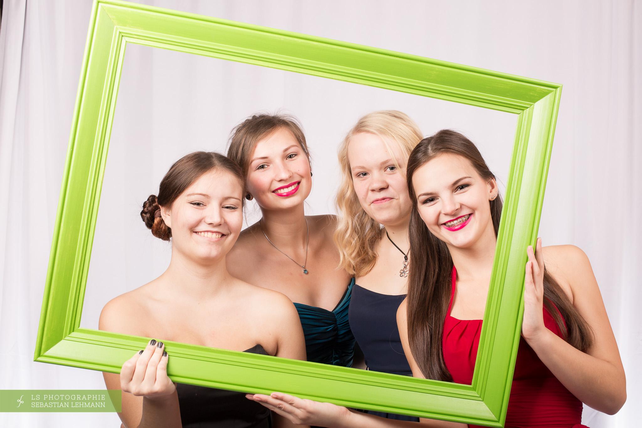 Portrait-Abiball-Abschlussball-Fotograf-Düren-LS-Photographie