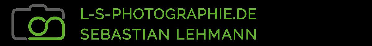 L-S-Photographie