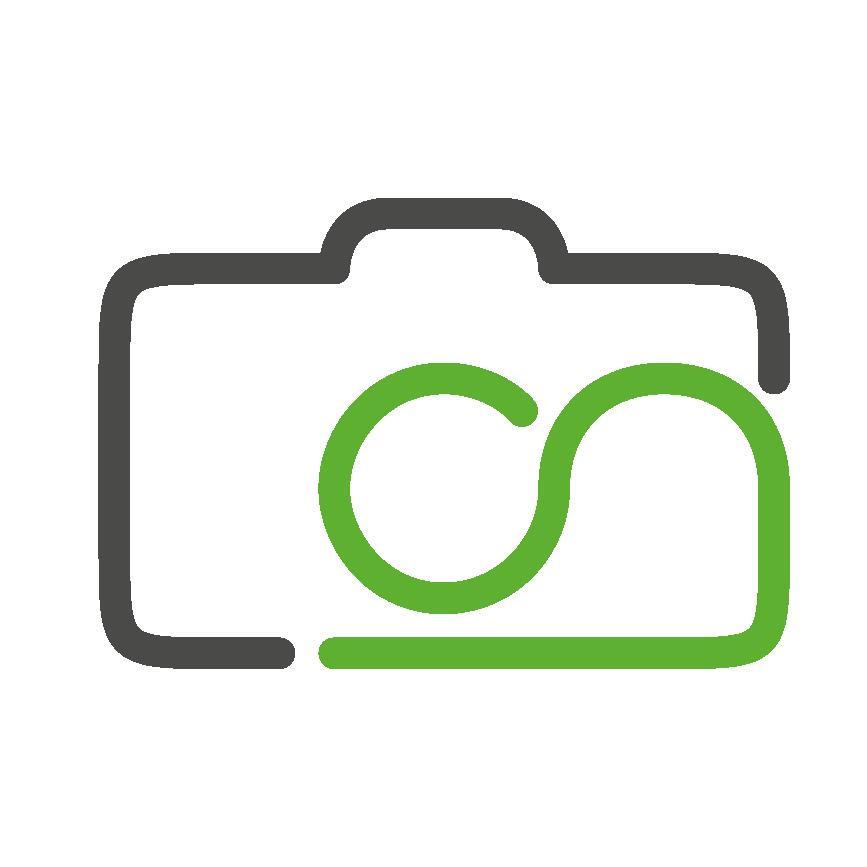 Sebastian-Lehmann-Fotograf-Düren-LS-Photographie-Logo-Kamera