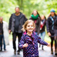 Familienfotograf Düren Fotoshooting in Königswinter