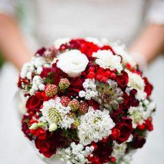 Fotograf-Dueren-Hochzeitsreportage-Langerwehe