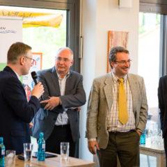 Fotograf-Düren-Veranstaltungsfotograf-Inden-Jülich-Linnich-Langerwehe