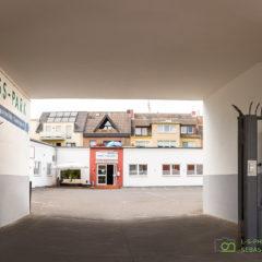 Fotograf-Düren-Unternehmensfotografie-Fitnessstudio-KMU-Foto-Außen